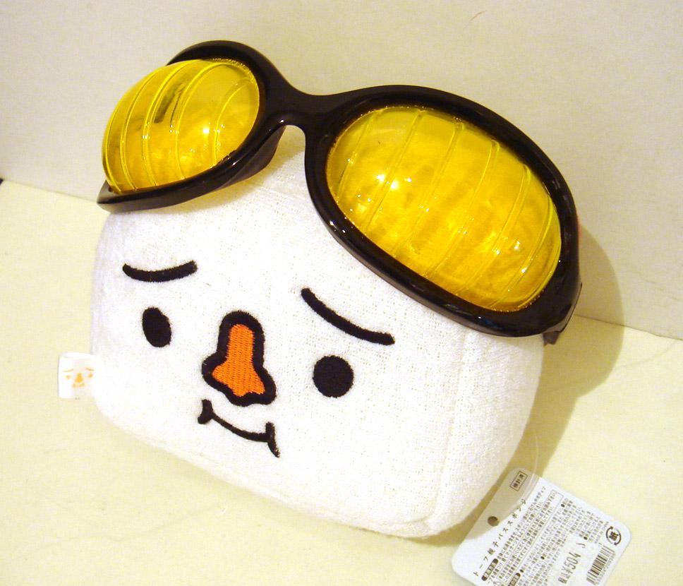 太郎商店新作!!_f0010033_1874774.jpg
