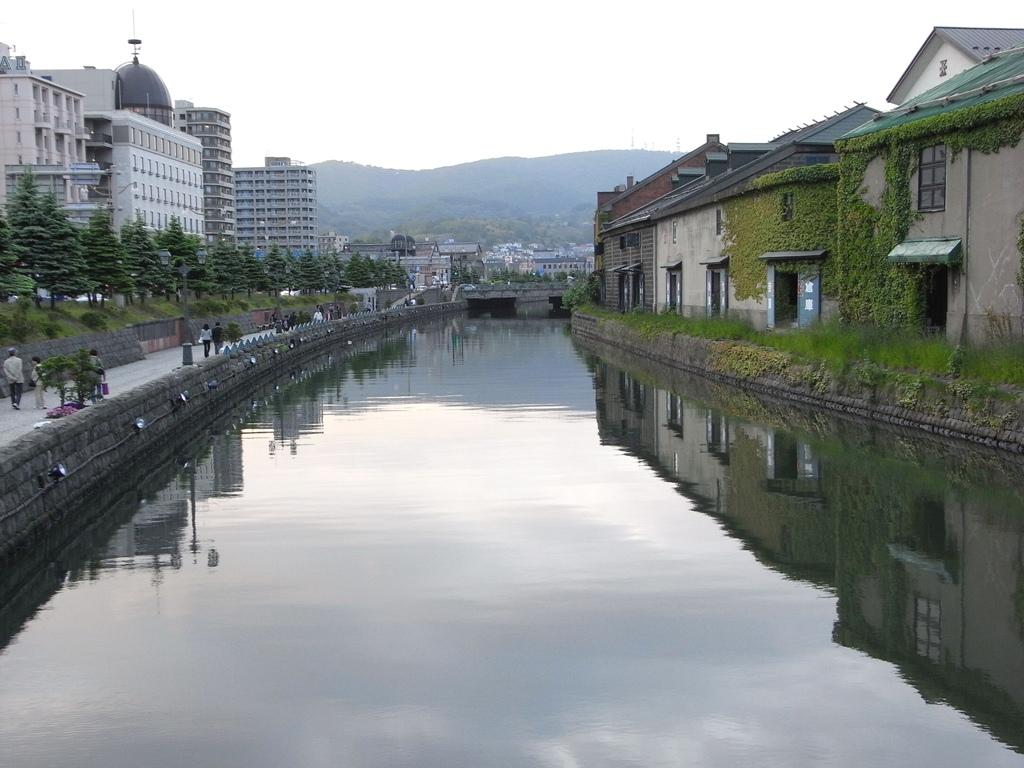 6月12日(木) 北海道遠征の話 その2_d0082944_3501479.jpg