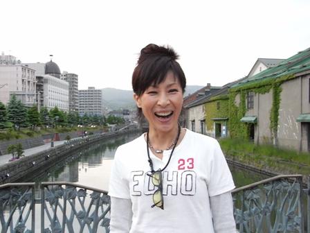 6月12日(木) 北海道遠征の話 その2_d0082944_413722.jpg