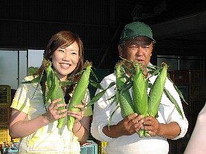 CBCラジオ「小堀勝啓の心にブギウギ」_c0141652_1881757.jpg