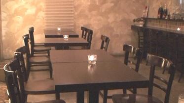 コンビビオ・Convivio[イタリア料理]     2008年6月14日_d0083265_2326230.jpg