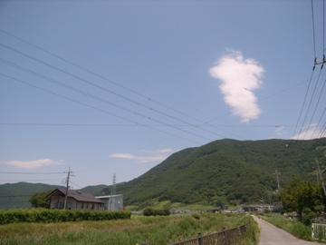f0112576_1931368.jpg