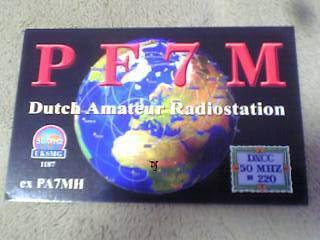 PF7M cfm..._a0059484_18583134.jpg
