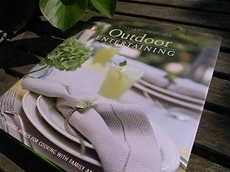 Outdoor Entertaining_d0087595_10244665.jpg
