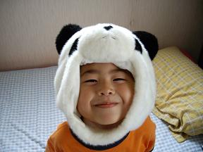 新種パンダ!_f0042307_15144756.jpg