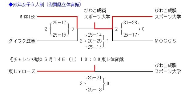 f0178711_16591350.jpg