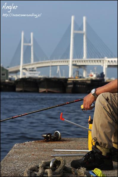 横浜釣師_f0100215_22522844.jpg