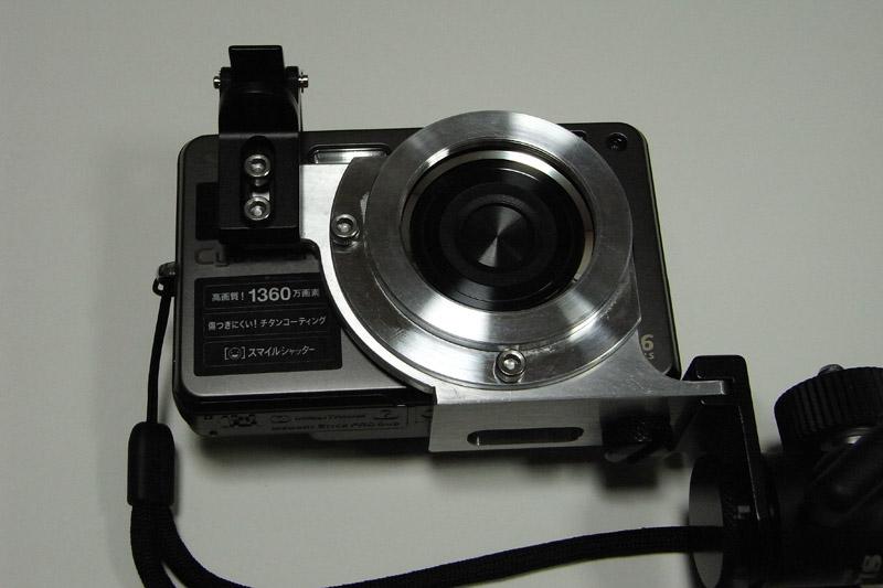 f0003418_1941549.jpg