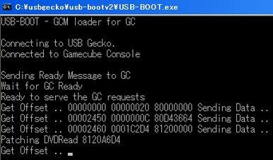 b0030122_18194.jpg