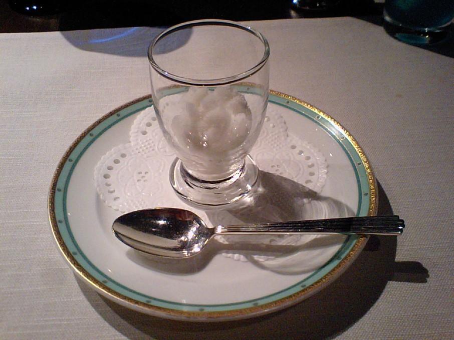 25th Anniversary Dinner_f0128542_293463.jpg