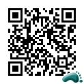 b0137150_22522636.jpg