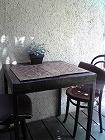 カフェで和む_d0118053_12341291.jpg