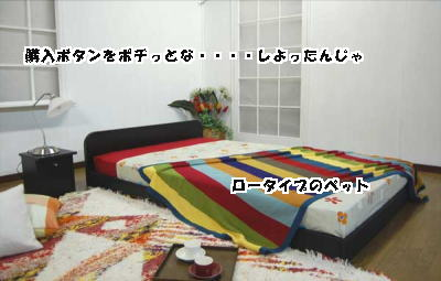 d0020869_11473962.jpg