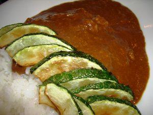 夏野菜の一番は_f0009169_7125967.jpg