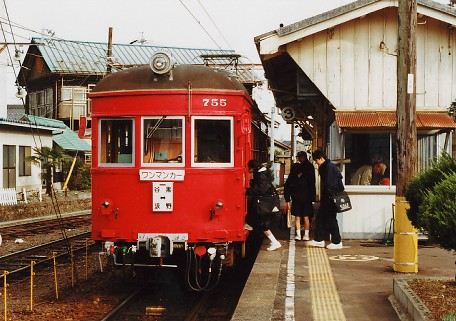 東京以外の話_c0001670_11464720.jpg
