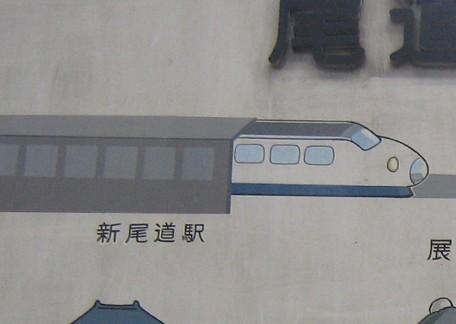 新幹線_c0001670_12102013.jpg