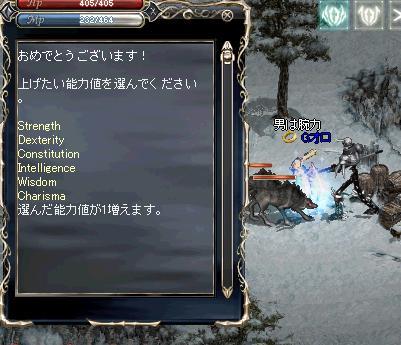 b0083880_3422897.jpg