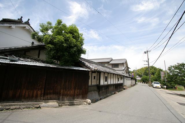 明日香オフ会レポート   - 飛鳥寺から飛鳥坐神社へ -_b0067789_18184522.jpg