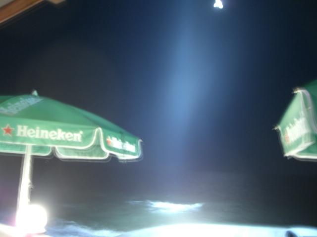 レストラン ドン 葉山の夜~~_d0103296_21231992.jpg