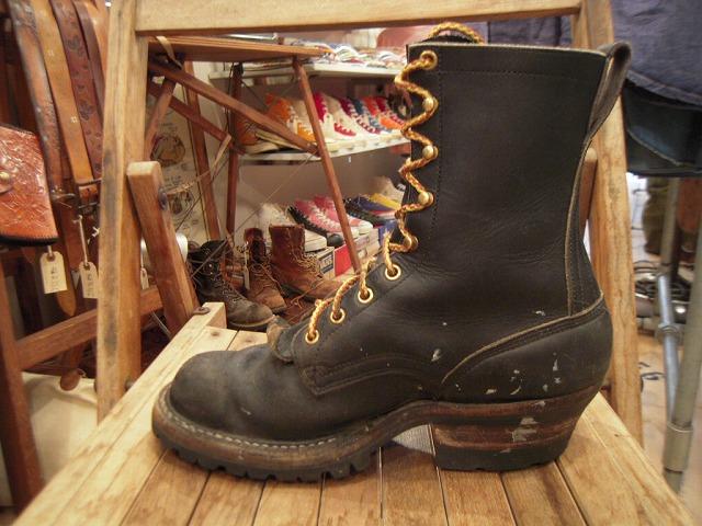 ブーツが入荷しました。_d0121303_12162644.jpg