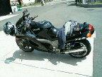 f0127408_22551638.jpg