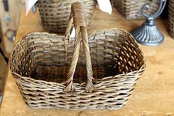 ピクニックへ_c0114811_1835019.jpg