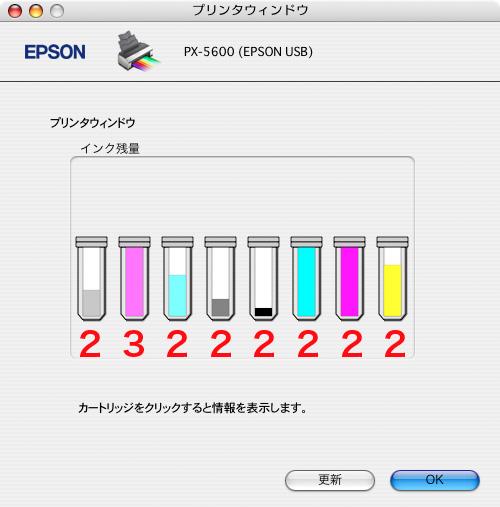 f0077521_1084529.jpg