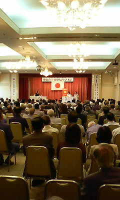 日本と皇室_f0067122_15155972.jpg
