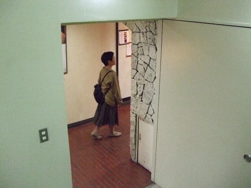 677) CAI02 ①「オープニング展覧会・サッポロ・アート展」 5月24日(土)~6月21日(土)_f0126829_2155820.jpg