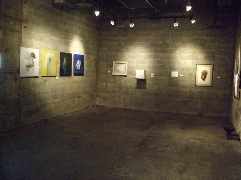 677) CAI02 ①「オープニング展覧会・サッポロ・アート展」 5月24日(土)~6月21日(土)_f0126829_21592351.jpg