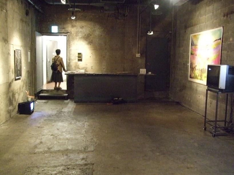 677) CAI02 ①「オープニング展覧会・サッポロ・アート展」 5月24日(土)~6月21日(土)_f0126829_2212792.jpg