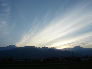 雲のはじまり_a0014840_017153.jpg