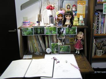 児童文芸創作童話サロン2008_c0007652_2011763.jpg