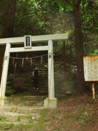 唐甕神社_d0007657_15195648.jpg