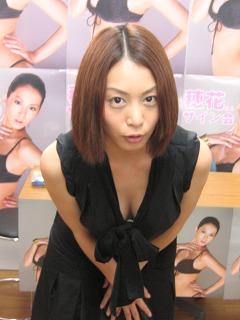 穂花様 関西イベント二日目  2008/6/15_d0144184_22504580.jpg