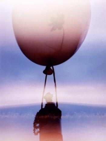 気球。_b0133890_15115632.jpg