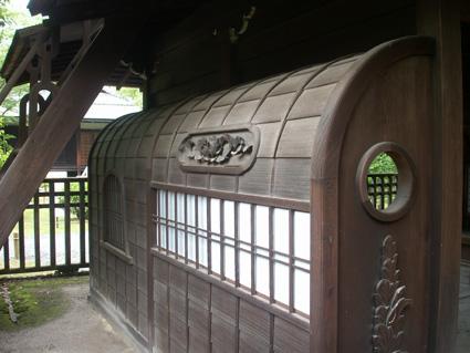 京都に行く―渉成園その2―_c0129404_23323672.jpg