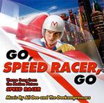 週末にはスピードレーサーを見に行こう!_c0047605_553301.jpg