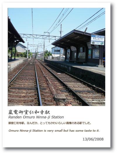 b0038810_0302918.jpg