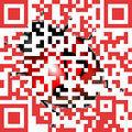 b0123019_21521439.jpg