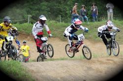 2008JOSF緑山6月定期戦VOL5:BMXエキスパートクラス予選_b0065730_2038381.jpg