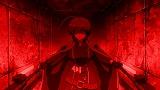 『セキレイ sekirei』ニュース!!_e0025035_164176.jpg