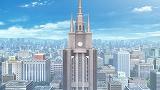 『セキレイ sekirei』ニュース!!_e0025035_1644210.jpg