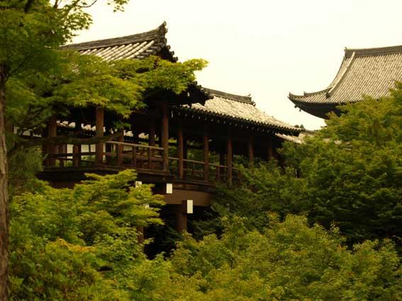 東福寺‐Ⅰ_d0149245_23403718.jpg