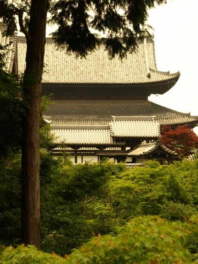 東福寺‐Ⅰ_d0149245_23411458.jpg