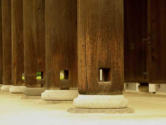 東福寺‐Ⅰ_d0149245_23421138.jpg