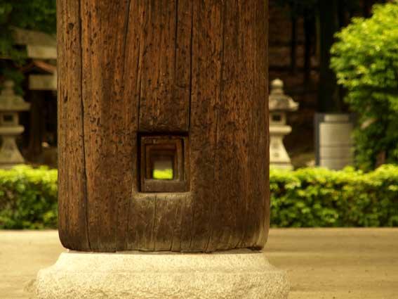 東福寺‐Ⅰ_d0149245_23425074.jpg