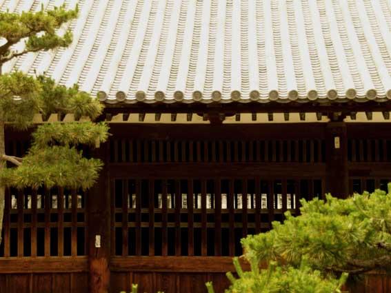 東福寺‐Ⅰ_d0149245_2344430.jpg