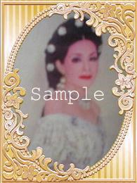 b0112164_14203693.jpg