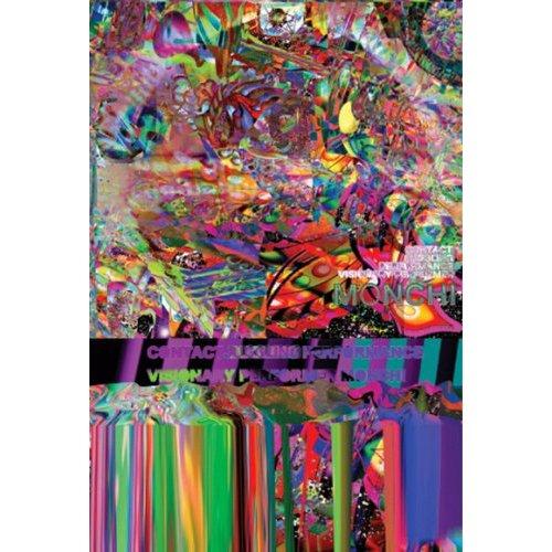 f0136780_17545978.jpg